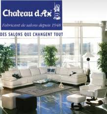 http://www.arredamento-outlet.com/wp-content/uploads/2011/09/chateau_dax.jpg