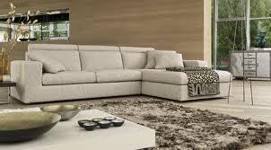 Divani Sofa Offerta – Hereo Sofa