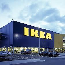 Sedie E Letto Contenitore Sottocosto Da Ikea Outlet Arredamento