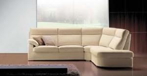 Artigiansalotti a inverigo per divani e poltrone a prezzi for Arredamento prezzi bassi