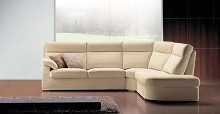 Artigiansalotti a Inverigo: per divani e poltrone a prezzi bassi ...