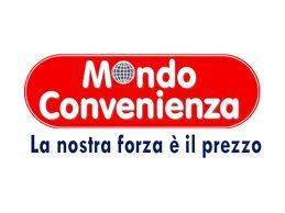 Outlet e punti vendita Mondo Convenienza a Milano | Outlet Arredamento