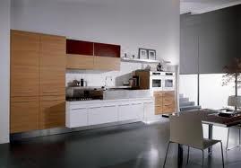 Outlet cucine aran dei men di benedetta outlet arredamento - Aran cucine outlet ...