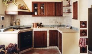 Outlet Arredamento - Shopping per la casa a prezzi bassi
